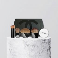 化妝袋及工具試用裝