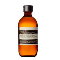 香芹籽抗氧化活膚調理液