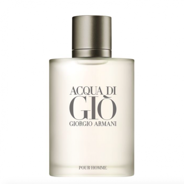 ACQUA DI GIÒ EAU DE TOILETTE 30ML