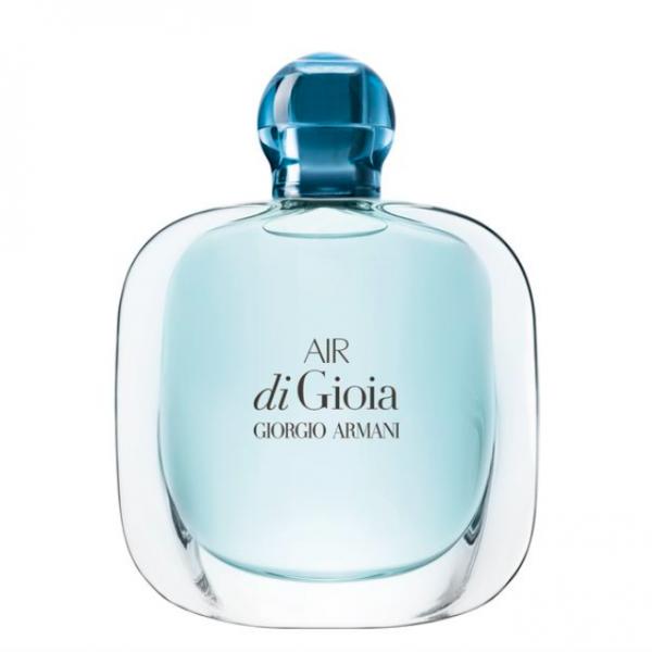 AIR DI GIOIA EAU DE PARFUM 50ML
