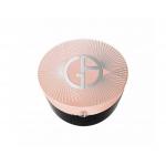 限量版 雪紡水光氣墊精華粉底 SPF15 15G(粉盒)