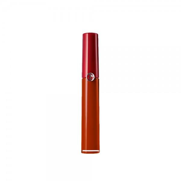 絲絨啞亮唇釉 色號205 6.5ML