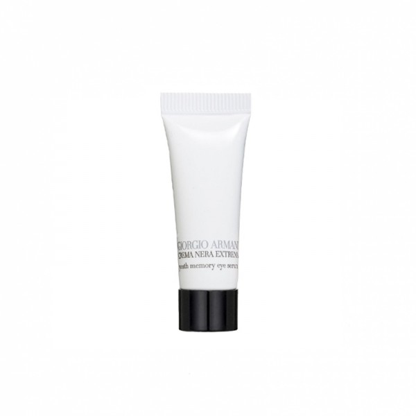 ARMANI 極致再生潔膚泡沫乳霜 5ML