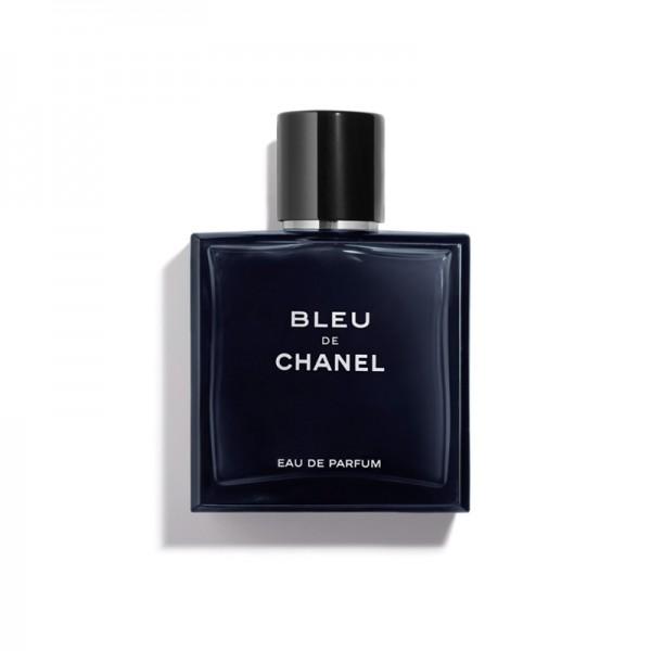 BLEU DE CHANEL EAU DE PARFUM SPRAY 50ML