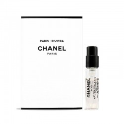 CHANEL Paris Riviera EDT 1.5ML