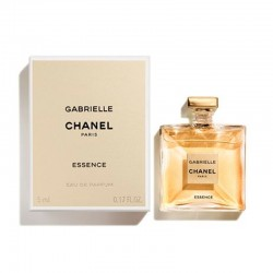 CHANEL GABRIELLE CHANEL EAU DE PARFUM SPRAY 5ML