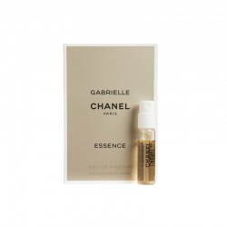 CHANEL GABRIELLE CHANEL EAU DE PARFUM SPRAY 1.5ML