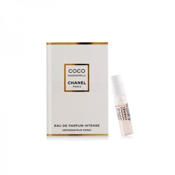 Chanel Coco Mademoiselle Edp Intense 1.5ml