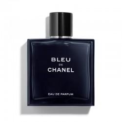 BLEU DE CHANEL EAU DE PARFUM SPRAY 100ML