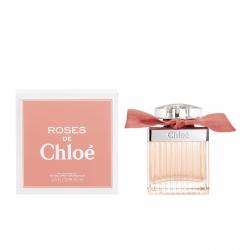 CHLOE ROSES DE CHLOE EDT SPRAY 75ML