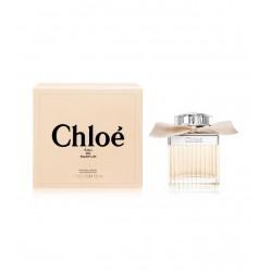 Chloe EDP Spray 75 ML