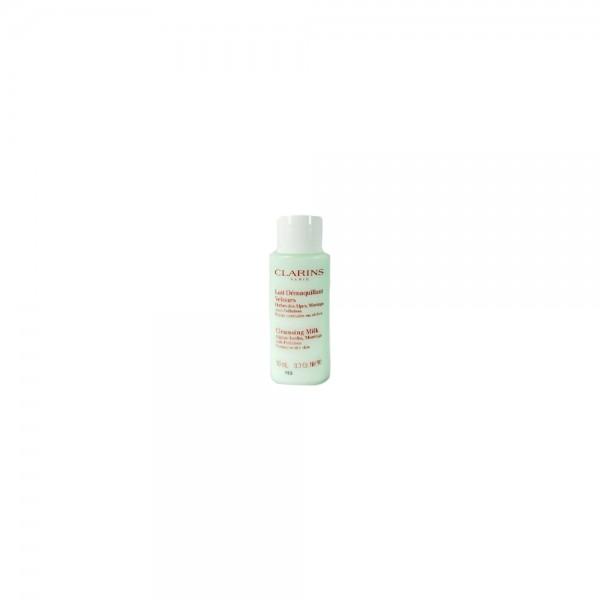 Clarins  抗污染潔面乳 - 正常或乾性膚質 10ml