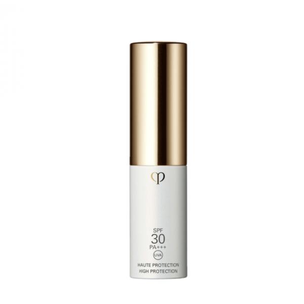 全效修護細胞防曬護唇膏 Spf 30 pa+++ 4G