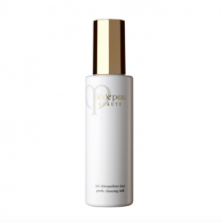 Cle De Peau Gentle Cleansing Milk 200ML