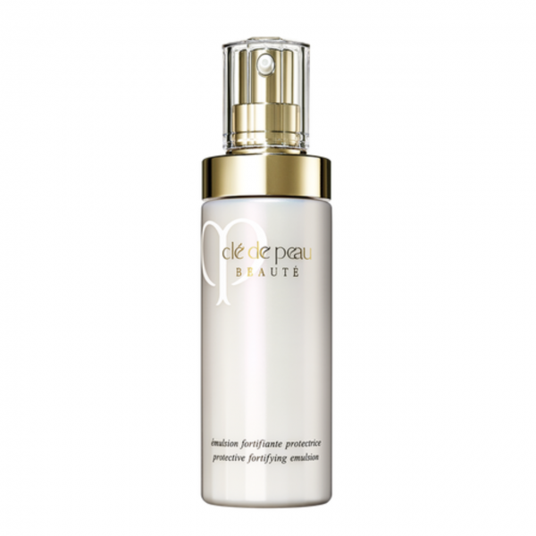 Cle De Peau Protective Fortifying Emulsion SPF25 125ML
