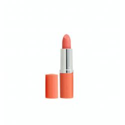 CLINIQUE 耀彩柔潤唇膏 色號05 MELON POP 3.8G