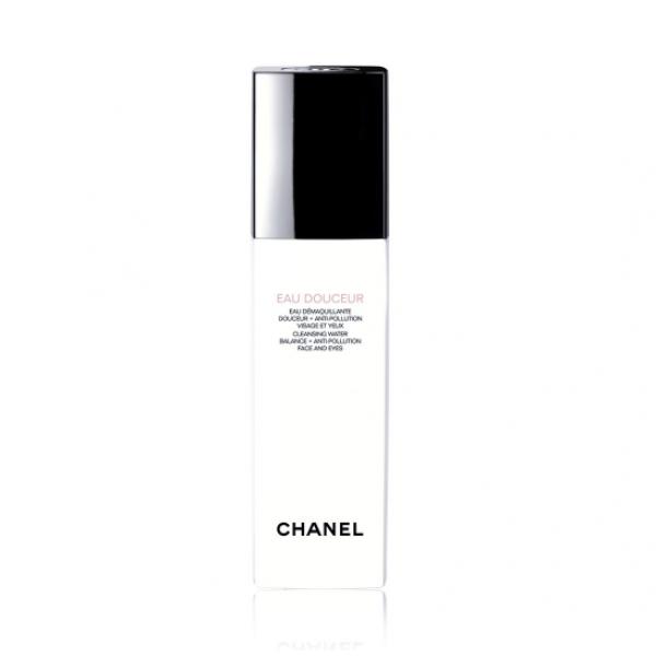 柔亮嫩膚平衡卸妝水 150ML