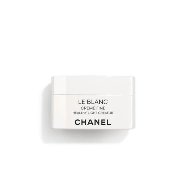 珍珠光采雙效乳霜 (輕柔) 50G