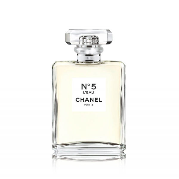N°5  L'EAU DE TOILETTE SPRAY 50ML