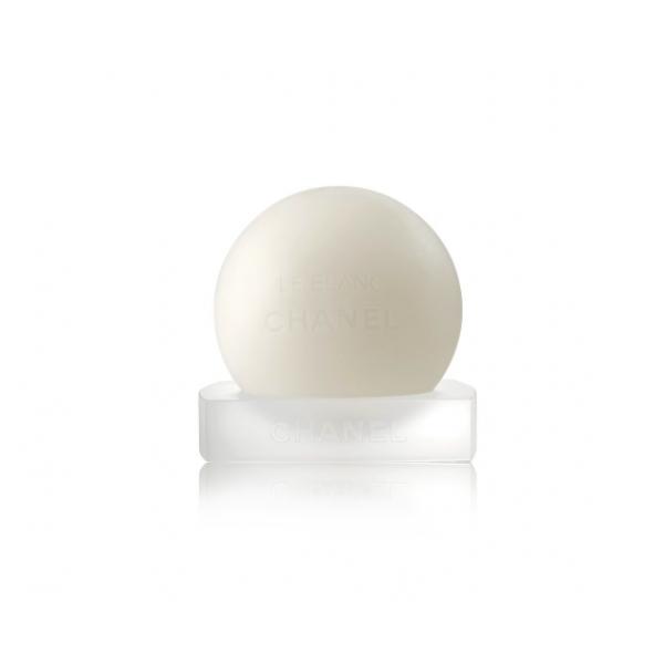 珍珠光采卸妝潔膚皂 100G