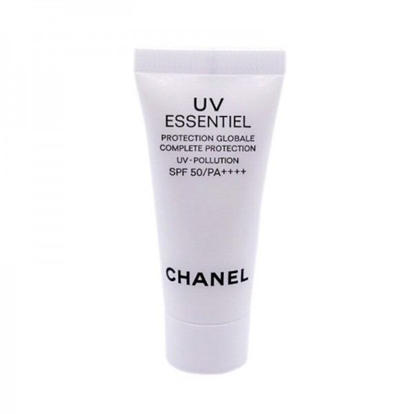 Chanel 多功能防曬Spf 50 Pa++++ 5Ml