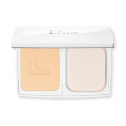 DIORSNOW COMPACT LUMINOUS PERFECTION BRIGHTENING FOUNDATION SPF 20 - PA +++