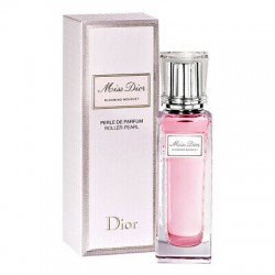 MISS DIOR BLOOMING BOUQUET 走珠淡香薰 20ML