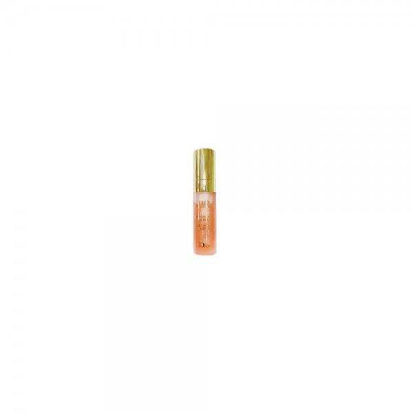 DIOR NEW玫瑰花蜜活養再生精華油 4.5ML