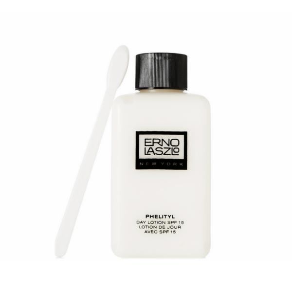 平衡防曬乳霜SPF15 90ML