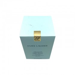 Estée Lauder 升級再生基因瞬效修護膠囊 60 Capsules (外盒損毀)