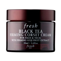 紅茶緊緻塑顏面霜 50ML