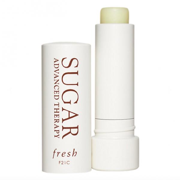 黃糖抗皺活肌修護唇膏 4.3G