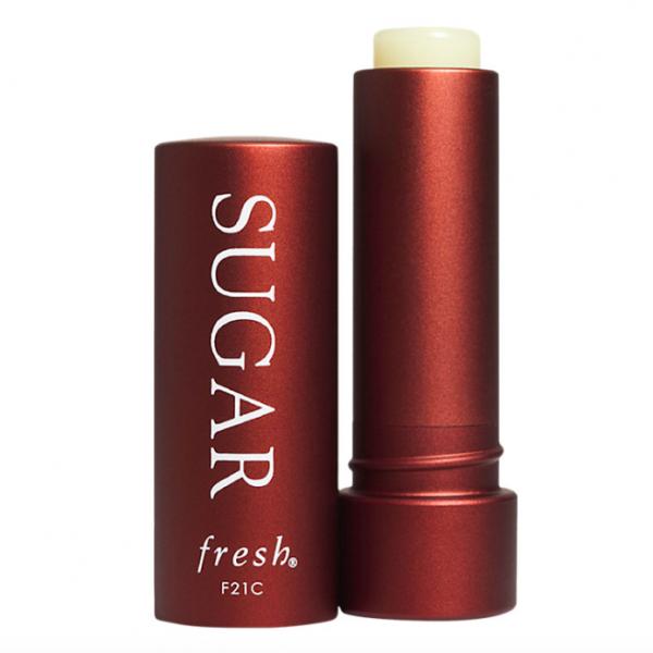 黃糖護唇膏Spf15 4.3g