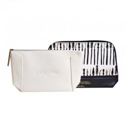 $300 Gift - 隨機化妝袋