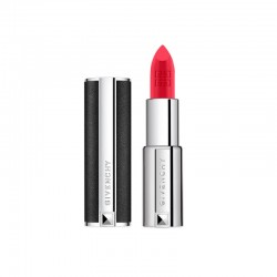 GIVENCHY Le Rouge #305