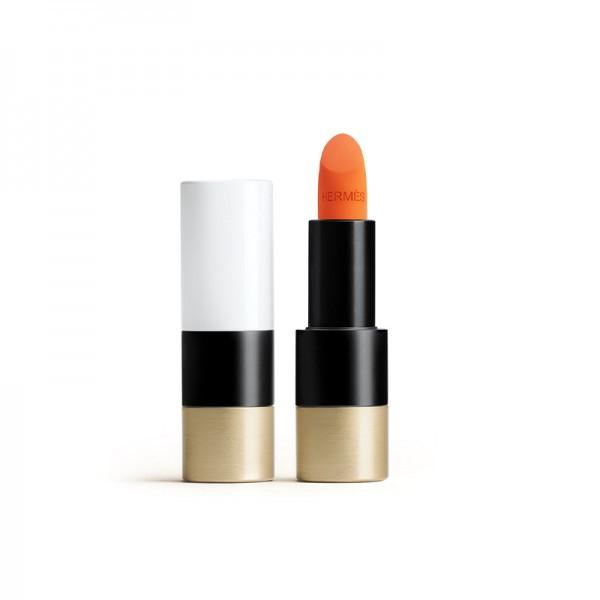 啞光唇膏 3.5G #33 – Orange Boîte