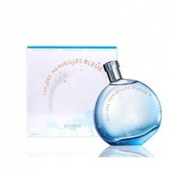 藍色橘彩星光淡香水噴霧 100ML