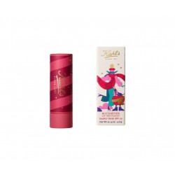 特別版潤色護唇膏SPF30 4G #SIMPLY ROSE