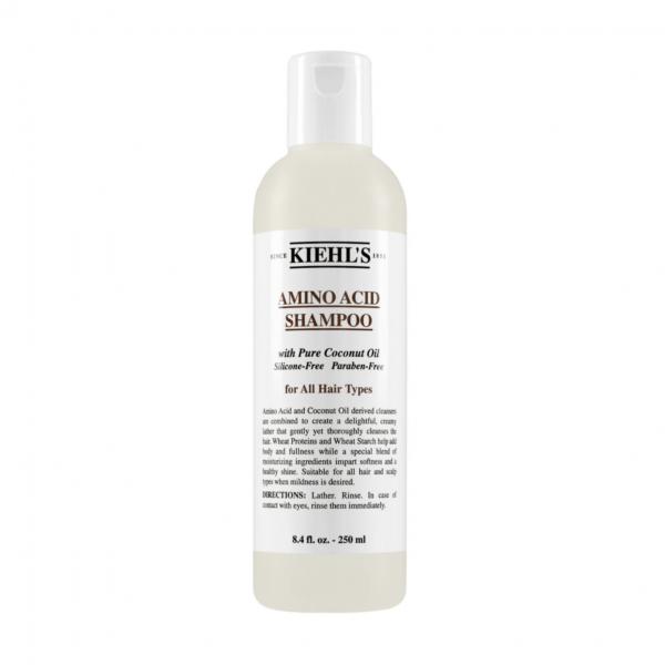 氨基酸洗髮水 250ML