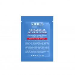 Kiehl's 特效清爽保濕爽膚水 3ml (20包)