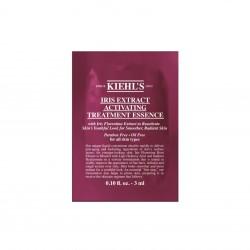 KIEHL'S 紫鳶花活肌昇華液 3ML (20包)