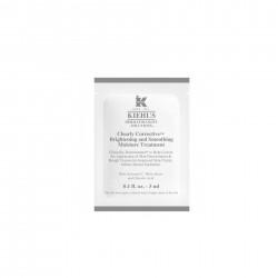 KIEHL'S 醫學維C亮白透滑水嫩啫喱 3ML (20包)