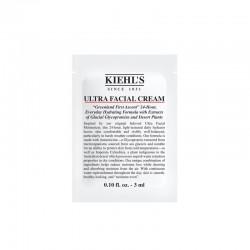 KIEHL'S 特效保濕乳霜 3ml (20包)
