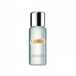 LAMER 卸妝潔膚水 30ML