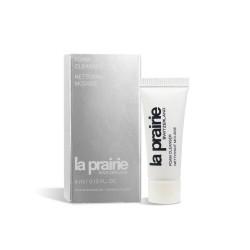 La Prairie 柔和泡沫潔面膏 4ml