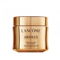 Lancome 極緻完美玫瑰面霜(柔潤型) 15ML