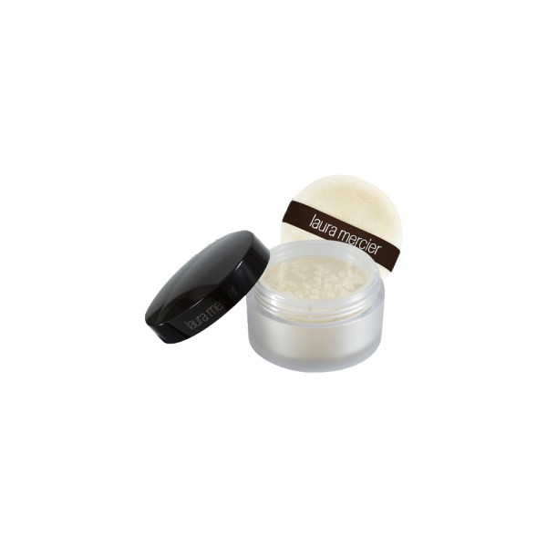 LAURA MERCIER 柔光透明蜜粉- Translucent 9.3G