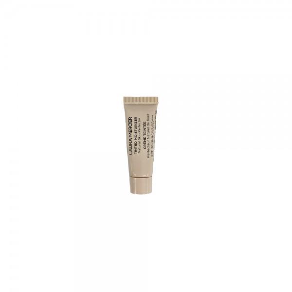 LAURA MERCIER 輕透水凝潤色粉底SPF 30 色號: 2N1 NUDE 5ML