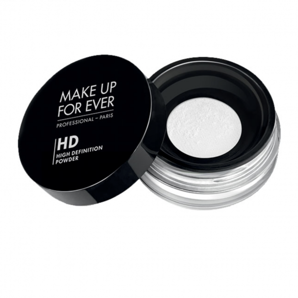 Make Up For Ever HD High Definition Microfinish Powder 8.5G