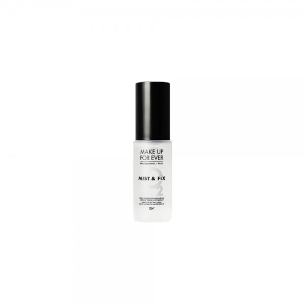 MAKE UP FOR EVER 水氧定妝噴霧 15ML